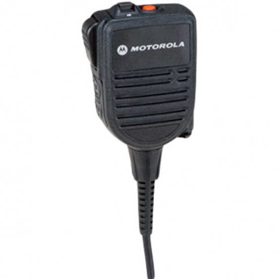 Motorola HMN4101B