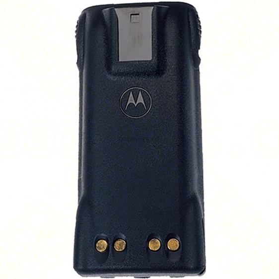 Motorola HNN9008AR 1500 mAh NiMH Battery