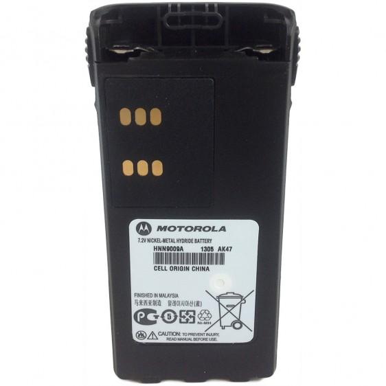 Motorola HNN9009AR
