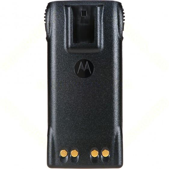 Motorola HNN9013DR