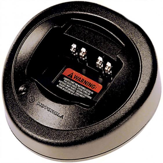 Motorola HTN9000C - Base Only