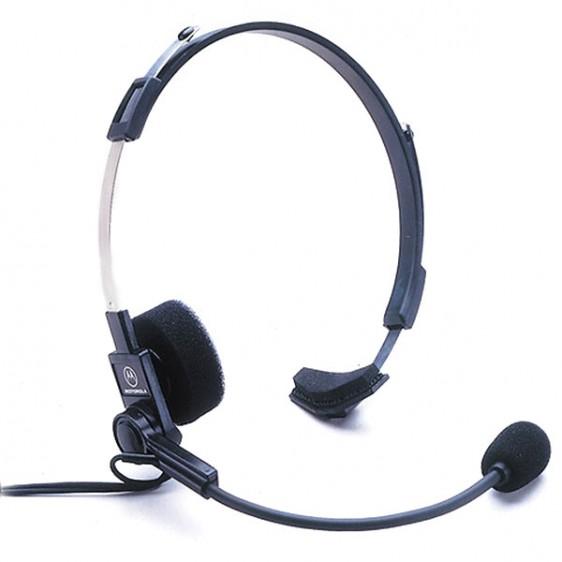 Motorola 53725