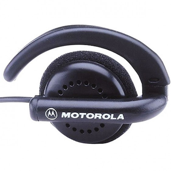 Motorola 53728
