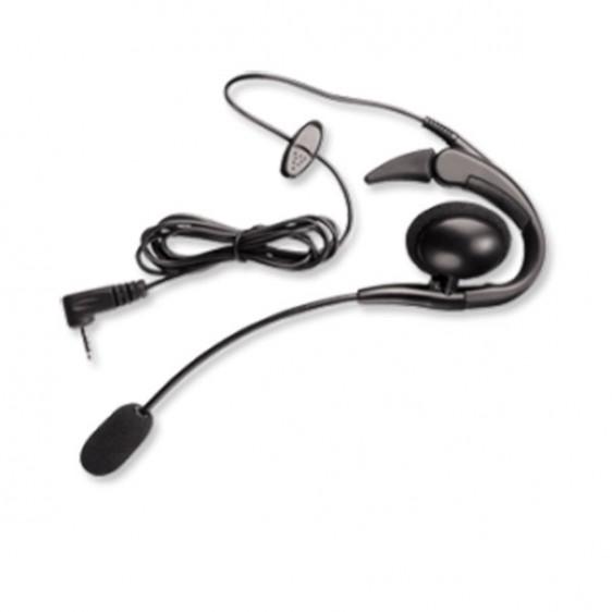 Motorola 56320