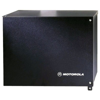 Motorola HKLN4060A
