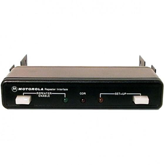 Motorola HLN3948B
