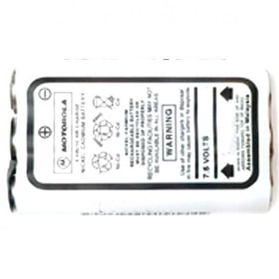 Motorola HNN9018AR