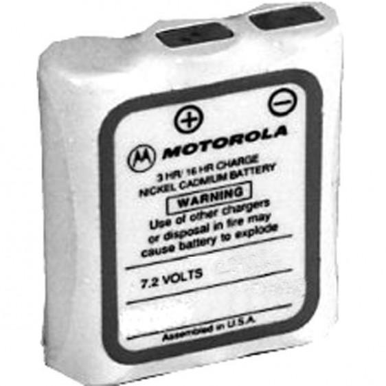Motorola HNN9044AR