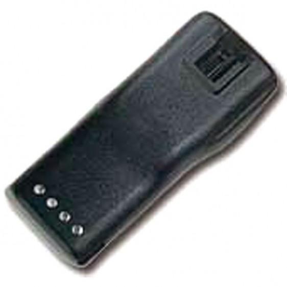 Motorola HNN9360C