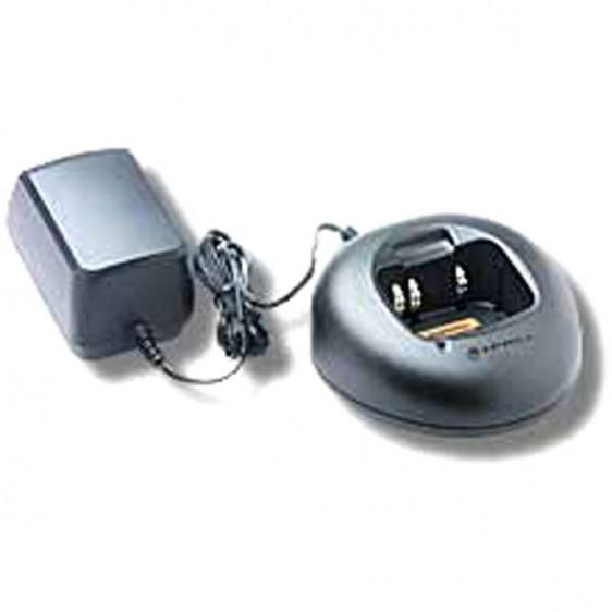 Motorola AAPMTN4038B
