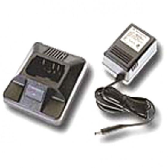 Motorola HTN9043A