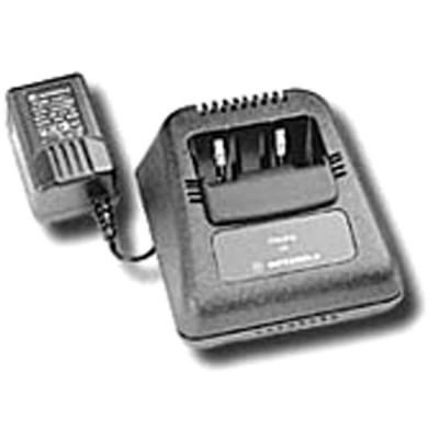Motorola RPX4747