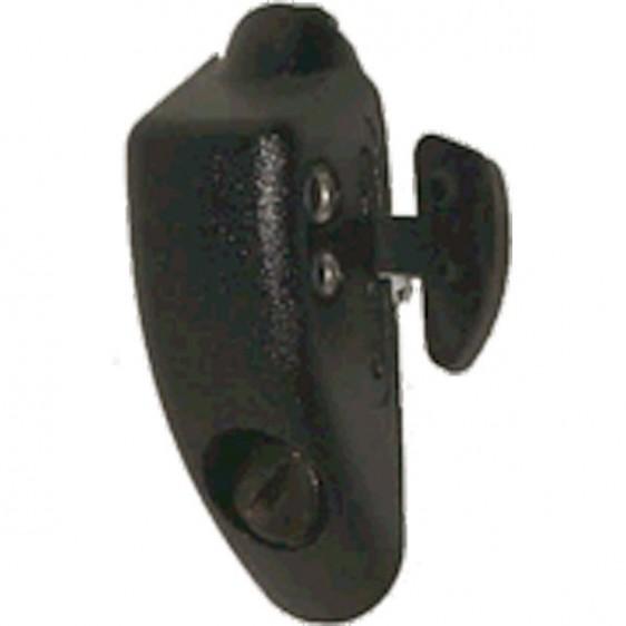 Motorola HLN9716D Audio Adapter