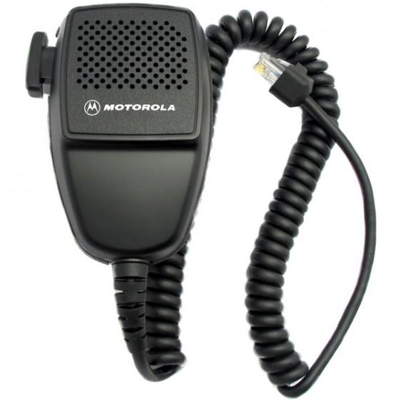 Motorola HMN3596A
