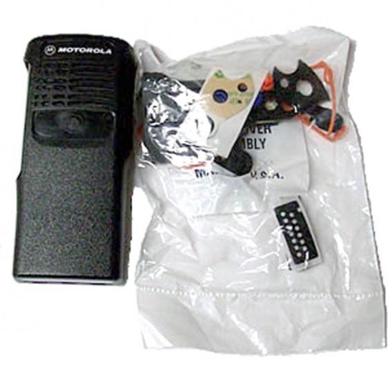 Motorola REX4663B