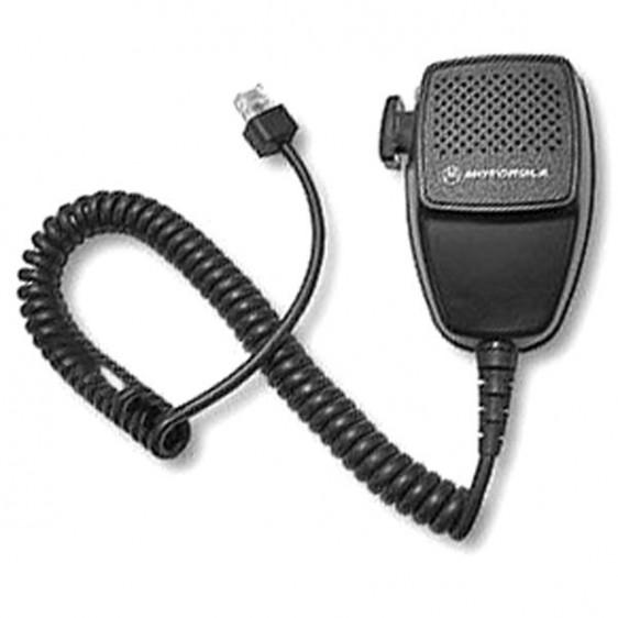 Motorola HMN3413A