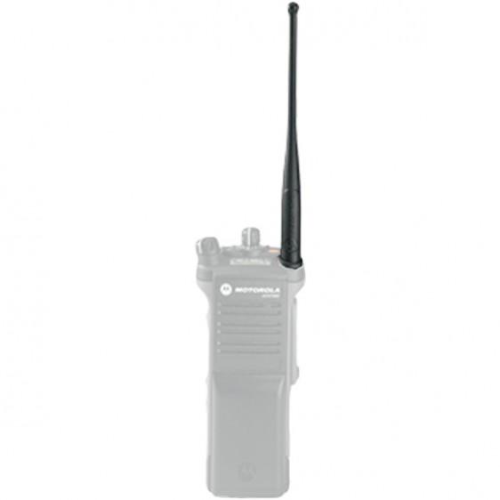 Motorola PMAE4065 UHF Whip Antenna