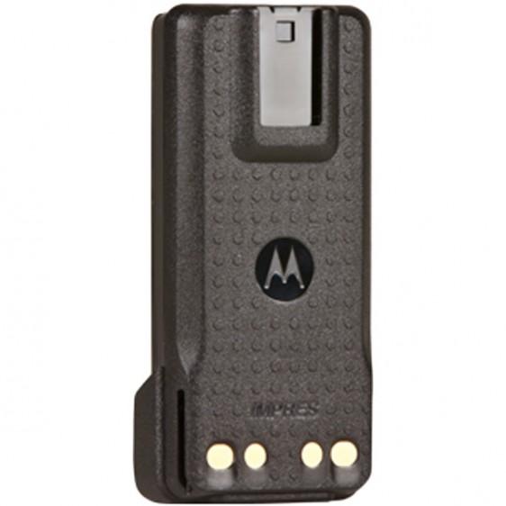 Motorola PMNN4424 IMPRES 2300 mAh Li-Ion Battery