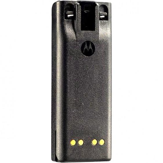 Motorola WPNN4037A 2000 mAh NiMH Battery