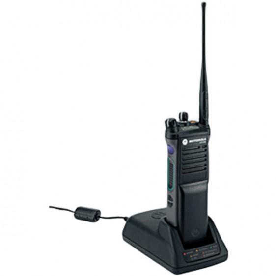 Motorola NNTN7080