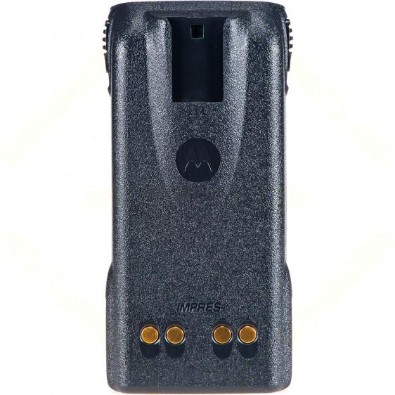 NNTN7335A Battery