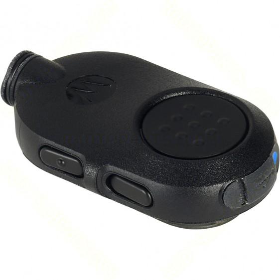 Motorola NTN2571