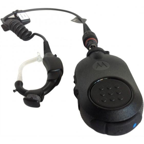 Motorola NTN2573