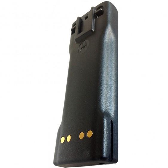 Motorola NTN7143DR