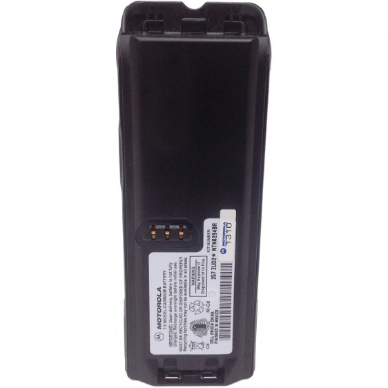 Motorola NTN8294BR