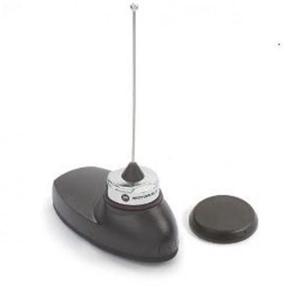 Motorola PMAN4000