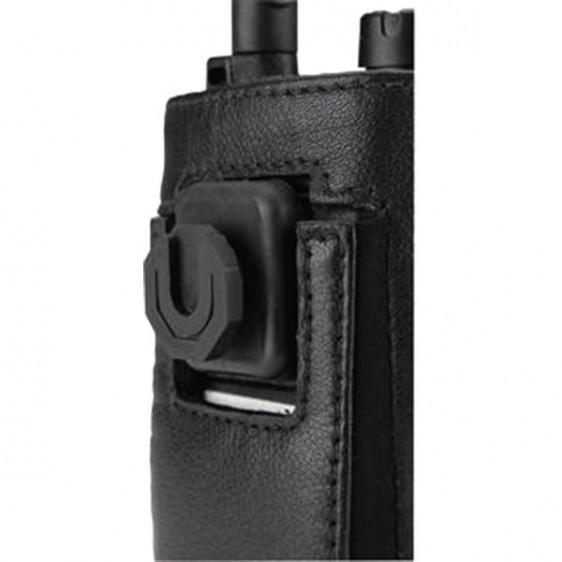 Motorola PMLN5004