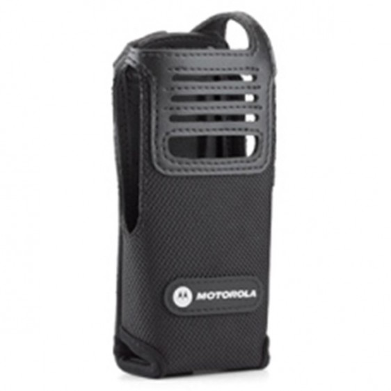 Motorola PMLN5024A