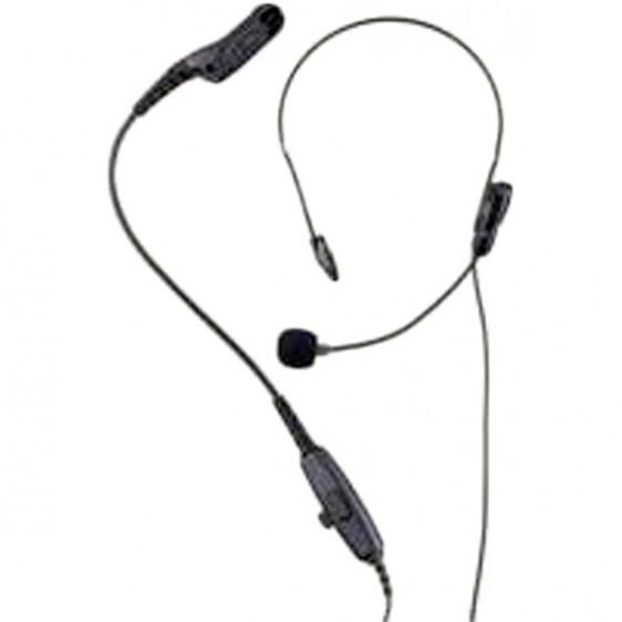 PMLN5102A
