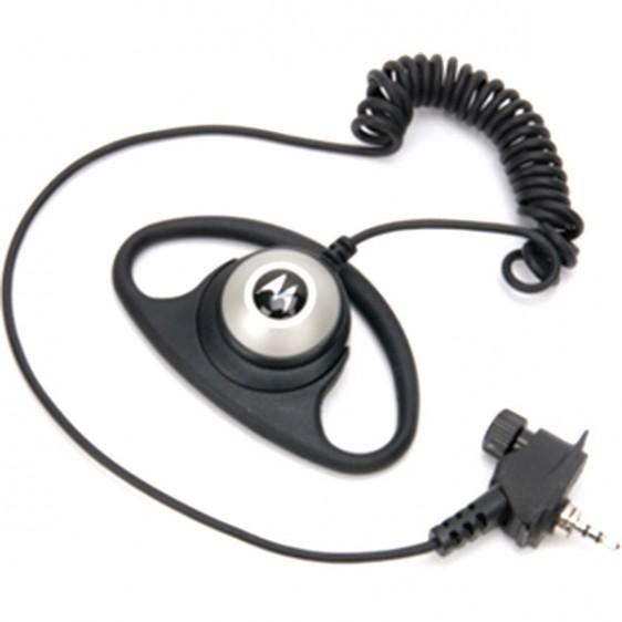 Motorola PMLN5140A