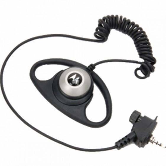 Motorola PMLN5274A