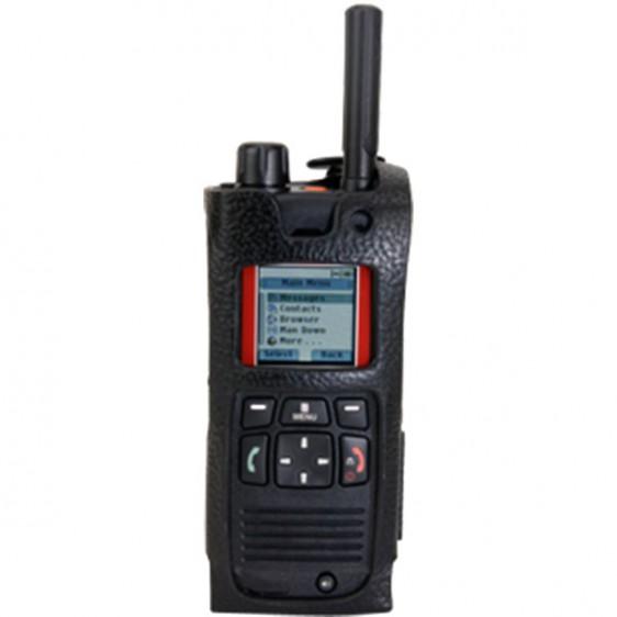 Motorola PMLN5288A