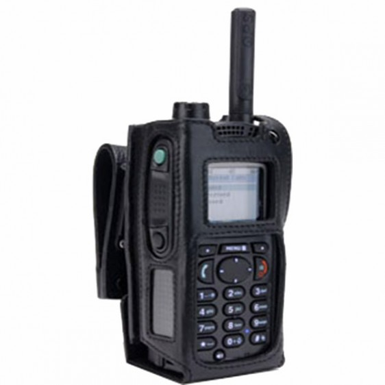 Motorola PMLN5571A