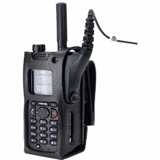 Motorola PMLN5572A
