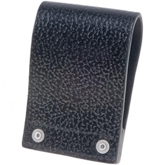 Motorola PMLN5611