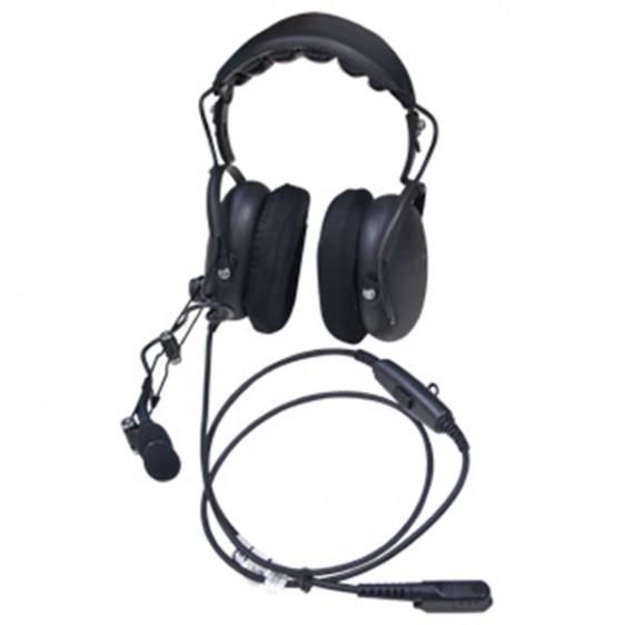 Motorola PMLN5731