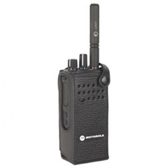 Motorola PMLN5839
