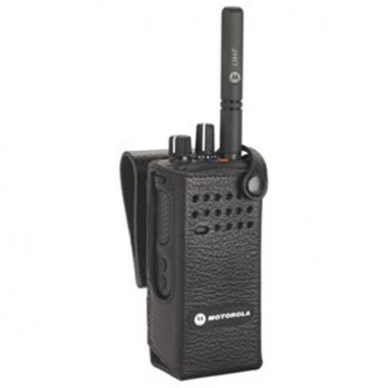 Motorola PMLN5843