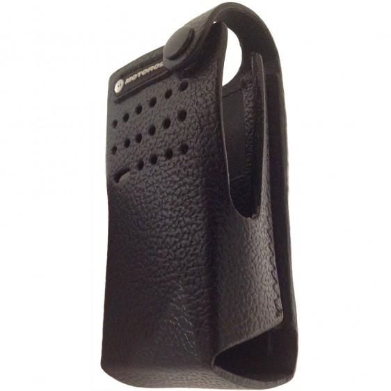 Motorola PMLN5868