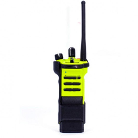 Motorola PMLN6102