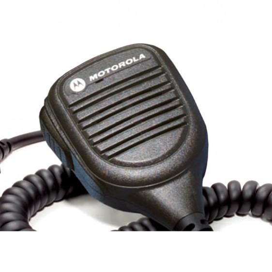 Motorola PMMN4038A