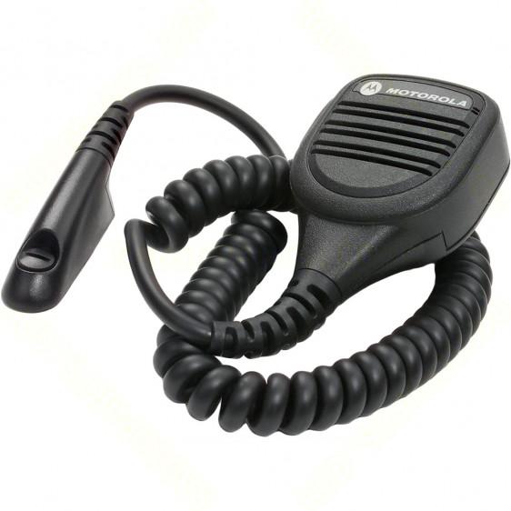 Motorola PMMN4040A