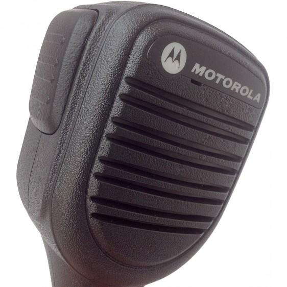 Motorola PMMN4051B