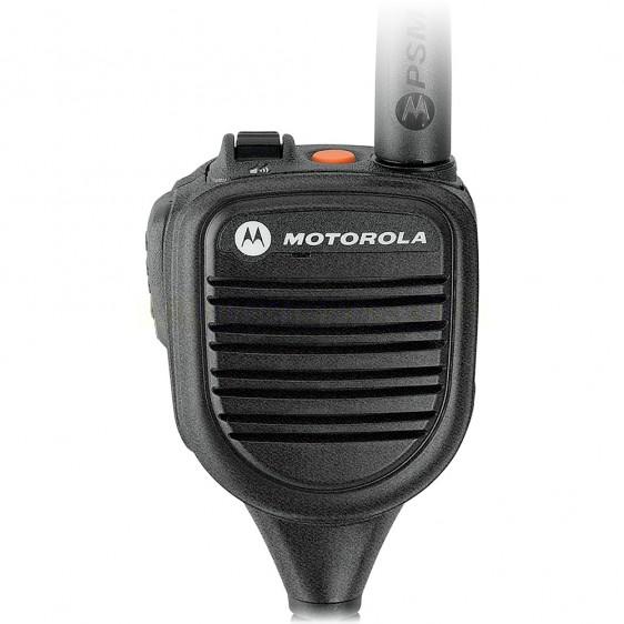 Motorola PMMN4059