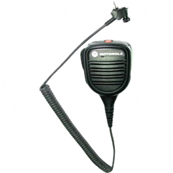 Motorola PMMN4066A
