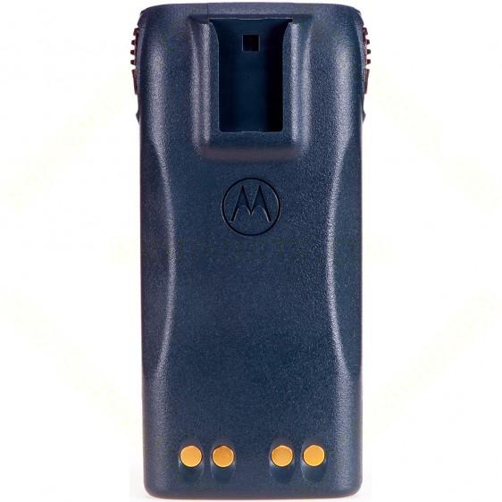 Motorola PMNN4018A